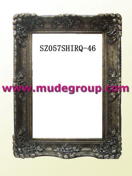 MR057SHIRQ-46