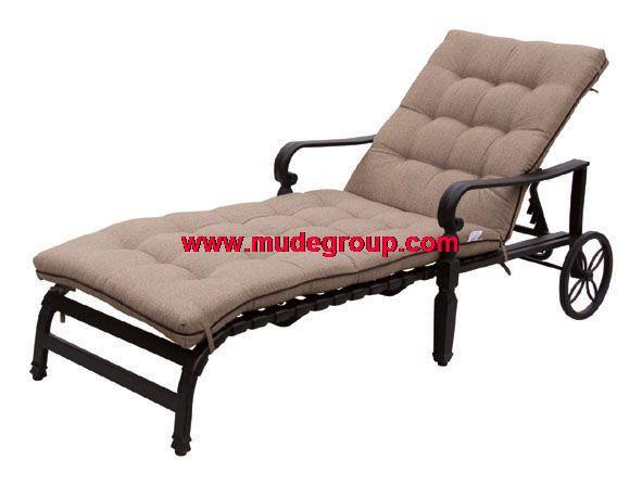 MDS-049-C9